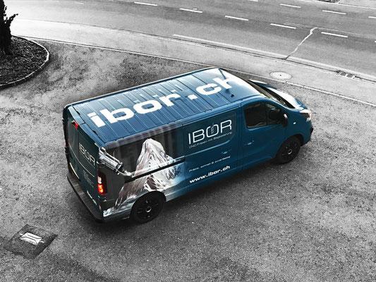 www.ibor.ch