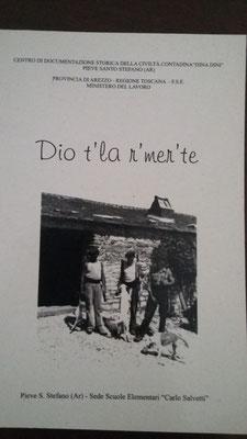 Il secondo libro-costo 10 €
