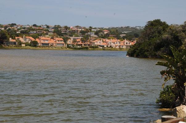 Plettemberg Bay