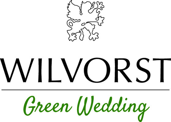 Green Wedding - Wilvorst