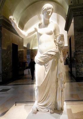 Vénus d'Arles, I-IIe s.