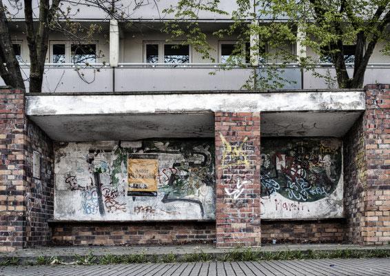 Halle an der Saale (kreisfreie Großstadt)