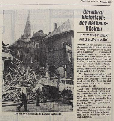 MZ 24.8.1971