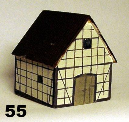 55  Scheune