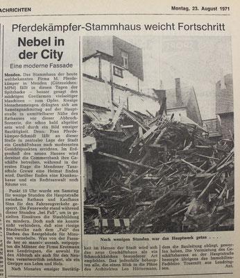 WP 23.8.1971