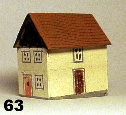 63  Brauhaus - Krankenhaus
