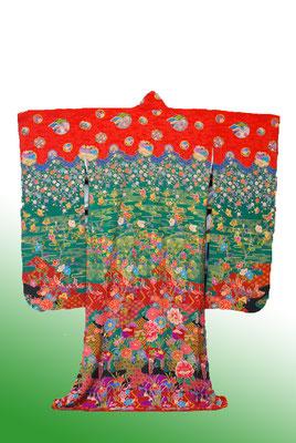 伝統工芸逸品 23万円