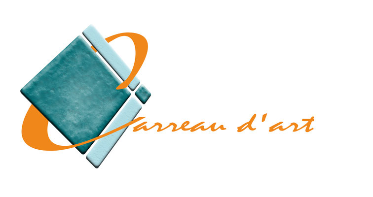 Logo carreleur