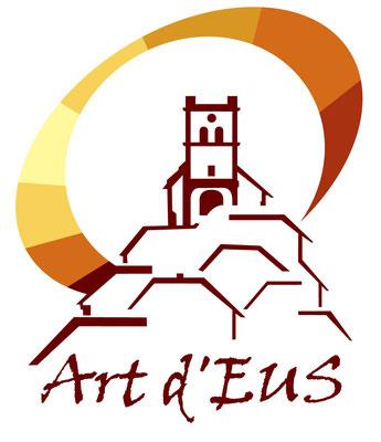 Logo santonière