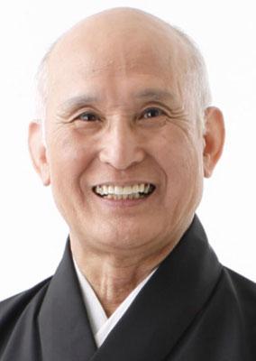 津村禮次郎 Reijiro Tsumura