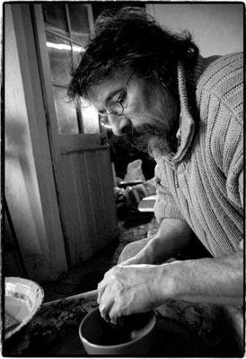 GERARD PATUREL -POTIER- http://www.ceramiques-paturel.fr/wsb_paturel/index.html