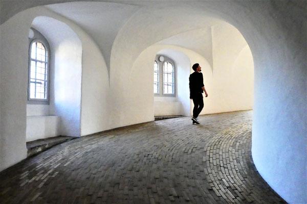 Rundetårn, Kopenhagen