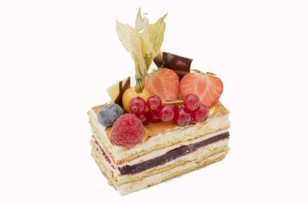 Gâteaux avec décoration à thème et Number Cake - Site de