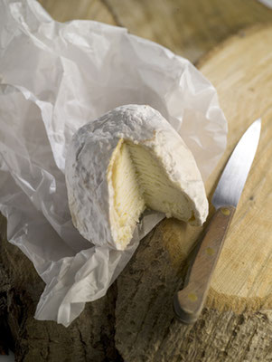 packshot culinaire Clermont Ferrand,Avergne, Gaperon le Maringuois