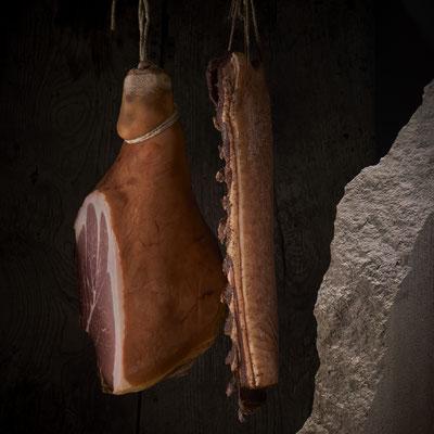 photo culinaire Clermont Ferrand,Avergne pour les salaisons limoujoux