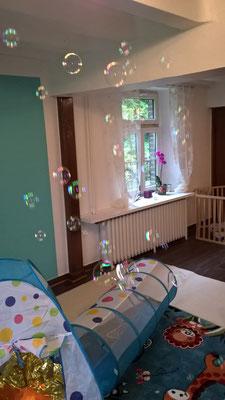 www.krabbelgruppe-erkelenz.de, www.krabbelgruppe-doveren.de, www.krabbelgruppe-hueckelhoven.de, spielgruppe, babyzeichen, babygebärden,