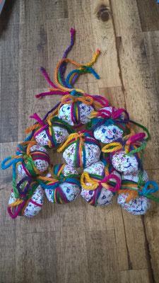 kleinefüßegroßetöne, www.krabbelgruppe-erkelenz.de, www.krabbelgruppe-doveren.de, www.krabbelgruppe-hueckelhoven.de, spielgruppe, babyzeichen, babygebärden,