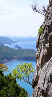 Golfo di Masua