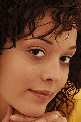 Paola A.1