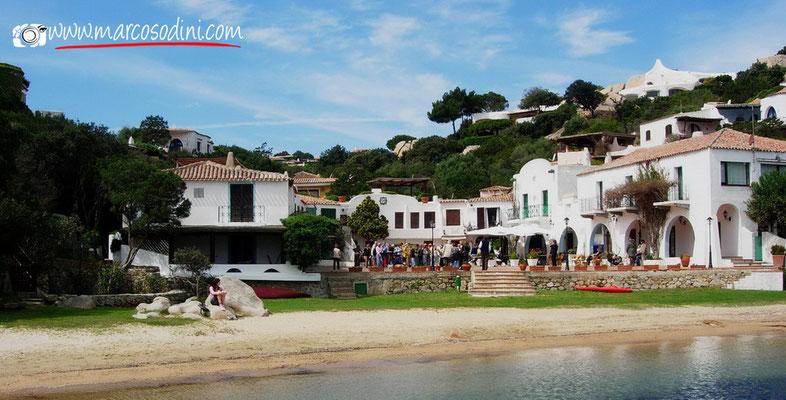 Porto Rafael Palau