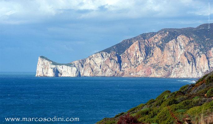 Golfo di Masua Iglesias
