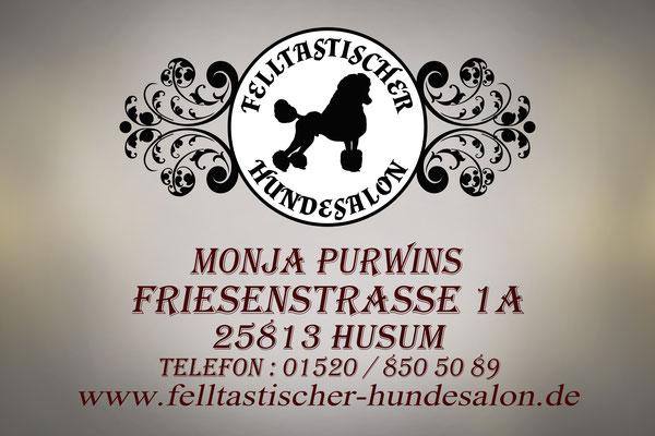 Logo wurde von der Werbewerkstatt Husum erstellt