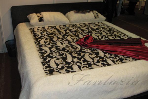 покрывало на кровать гродно