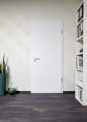 Innentüren weiß landhaus  Türen, CPL, weiß und Landhaus - Holzmontage Brandl & Prast ...
