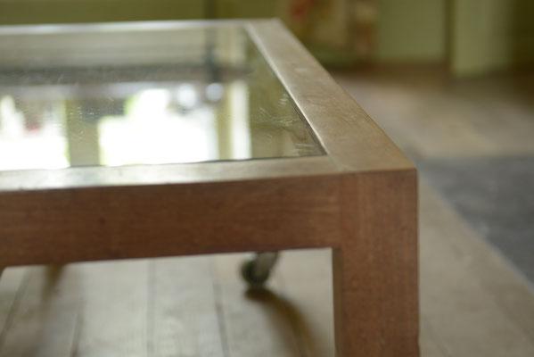 detail van salontafels