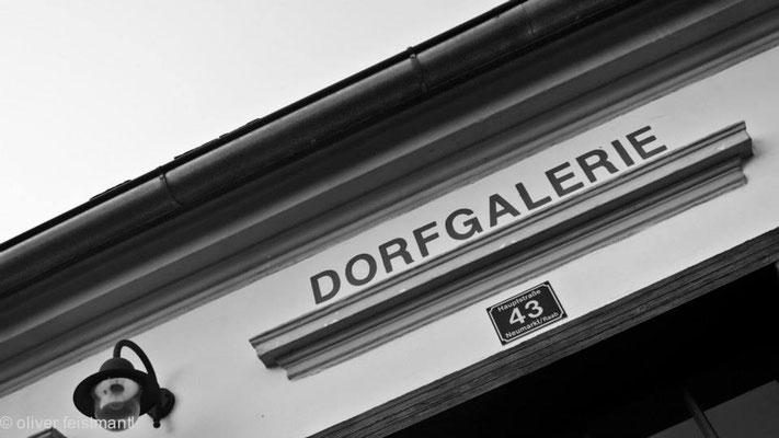 """""""12 Spiegel im Südburgenland"""""""
