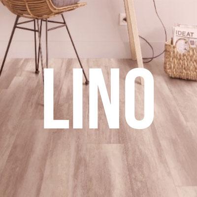 Pose Lino Quimper