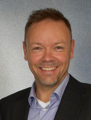 Rene übernimmt von München aus Business Development Projekte in der DACH Region, zudem ist er für die Mitgliederbetreuung zuständig