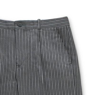 Detalle cintura