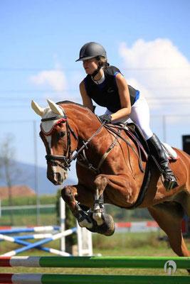 Foto: Horsefotograf.ch