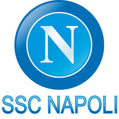 ナポリのベビー服の一覧ページ