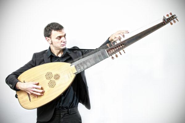 Gabriele Sisti