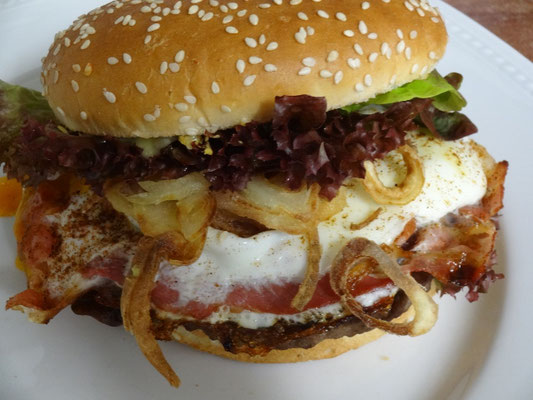 Grattersburger