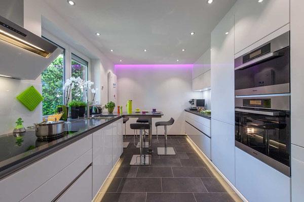 referenzen ahlers innenarchitektur geesthacht bei hamburg. Black Bedroom Furniture Sets. Home Design Ideas