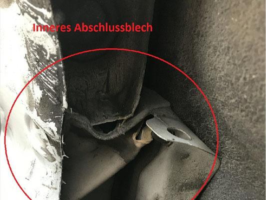 KFZ - Werkstatt mit Autolackierung -  Autolackiererei Streng GmbH Baiersdorf, Erlangen und Forchheim
