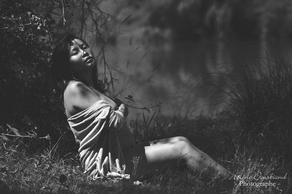 Photographe Grossesse 78