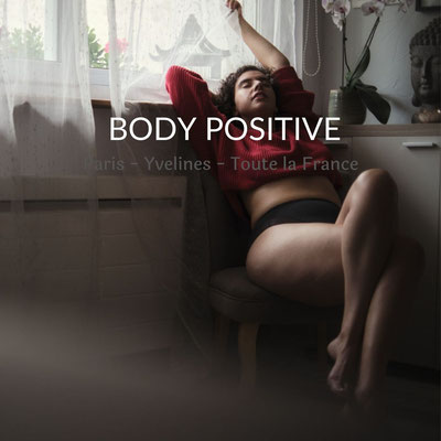 séance body positive