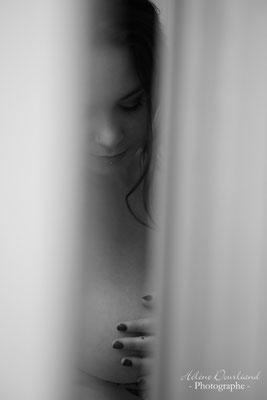 photographe boudoir en Provence
