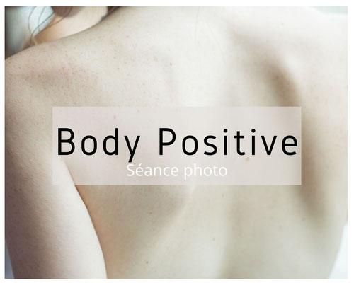séance photo body positive