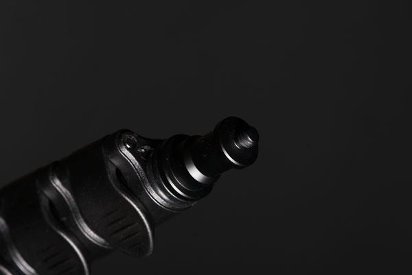 Trépied photo de la marque kentfaith