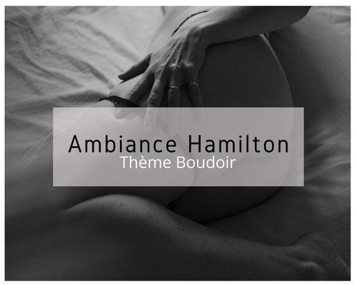 Ambiance Hamilton