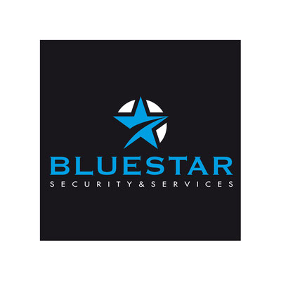 http://www.bluestar-security.nl