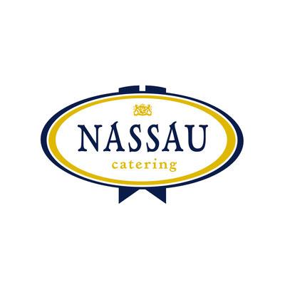 http://www.nassaucatering.nl