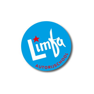 https://www.limfa.nl