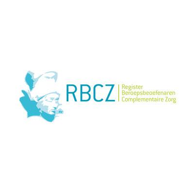 www.rbcz.nu