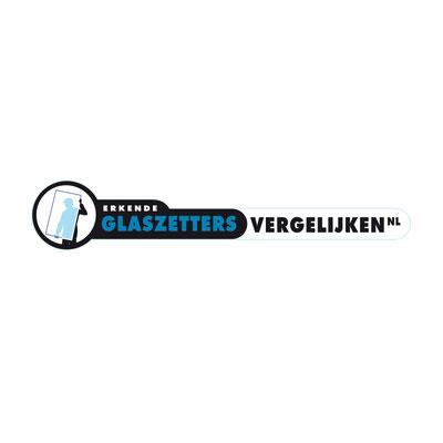 http://www.erkendeglaszettersvergelijken.nl